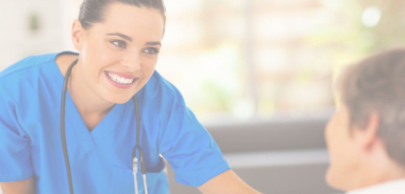 Patient Care Services at home in Pune